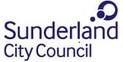 City Council Logo Paths Ai 274 web.jpg