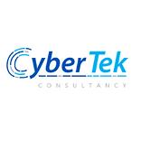 CyberTek Consultancy