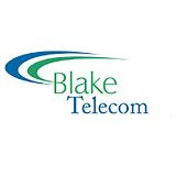 Blake Telecom