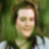 Kate Welch.jpeg