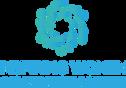 iwc_logo-300x209.png