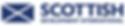 SDI Logo - Scottish Export Awards Sponsor