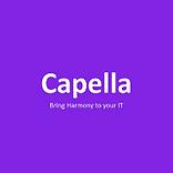 Capella I.T