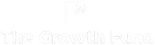 The Growth Fund Logo - White.png