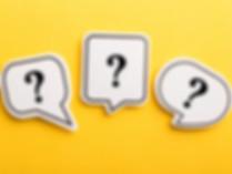 shutterstock_1254279319-questions.jpg