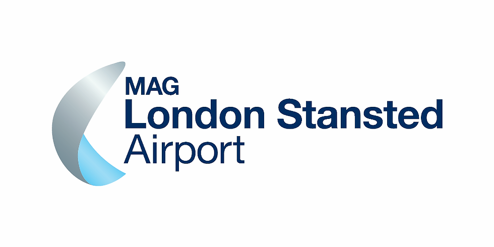 London Stansted Meet the Buyers 2018
