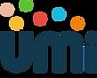 UMi_Endoresment_Logo_Powered_Set1_RGB_ed