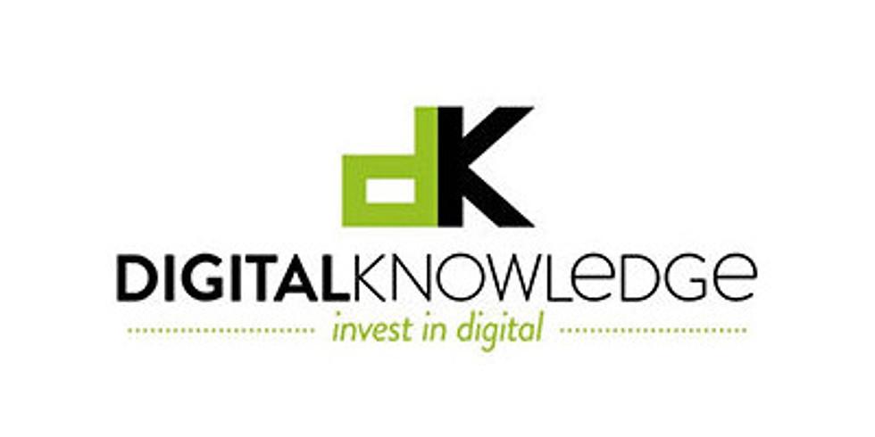 Go Digital - Live!
