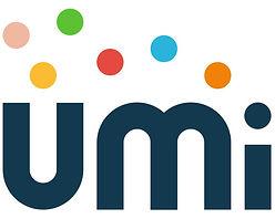 Umi_Logo.jpg