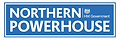 Northern-Powerhouse-logo.png