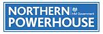 Northern-Powerhouse-logo.png