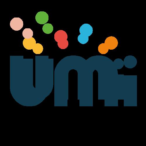 UMi logo_2019_RGB.png