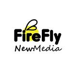 Firefly New Media UK