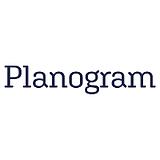 Planogram