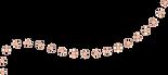 dots1_smallpink.png