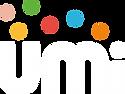 UMi logo white.png