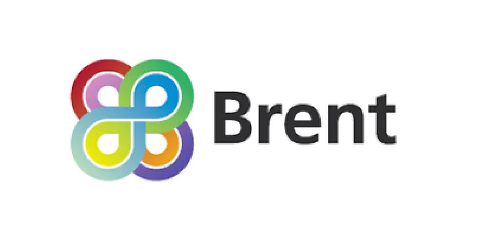 Brent Meet The Buyers