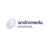 Andromeda Solutions