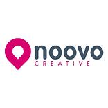 Noovo Creative
