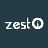 ZEST I/O
