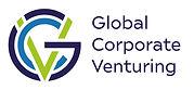 GCV-Logo_Dec2020_FT_Stacked Colour.jpg