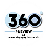360 Preview
