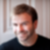 Kate Welch.jpeg