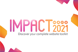 Copy of DD IMPACT - email header (1).png