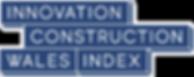 ICWI_logo_blue.png