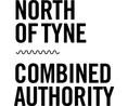 North-Of-Tyne-Combined-Authority.jpg