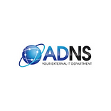 AD Network Solutions Ltd