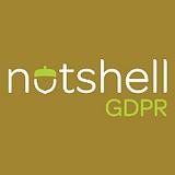 Nutshell GDPR