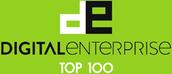 de100_logo_small.png