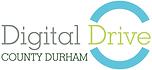 digital-drive.png