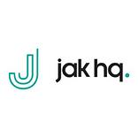 Jak HQ Limited