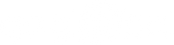 Go global logo - white 4.png