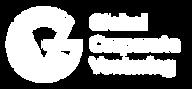 GCV-Logo_Dec2020_FT_Stacked White.png
