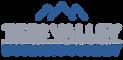 TVBS_logo (1).png