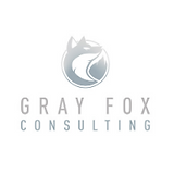 Gray Fox Consulting