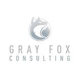 Gray Fox Consulting