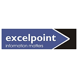 Excelpoint Limited