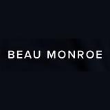 Beau Monroe