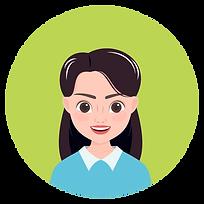 Helen Watson Digital Advisor