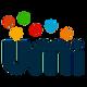 Logo: Umi