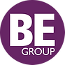 be_group_logo.png
