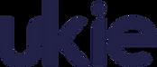 ukie-logo.png
