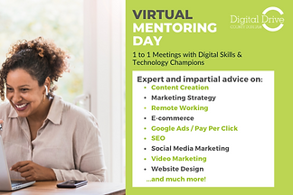 Copy of DDCD Mentoring Day for WEBSITE.p