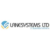 LaneSystems Ltd