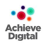 Achieve Digital Marketing Ltd