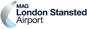 london-stansted-mag.png
